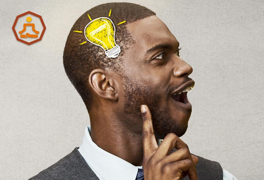 Creatiever en slimmer door mindfulness?